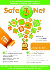 safetnetposter_press
